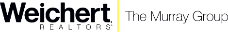 Weichert, Realtors® - The Murray Group - Katy Logo