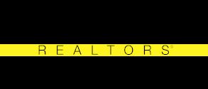 Weichert, Realtors®  - The Space Place - Cullman Logo