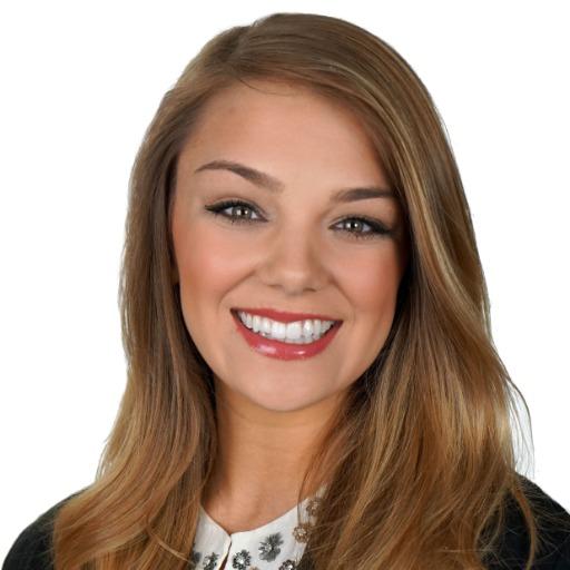 Victoria Cole