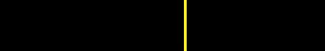 The Zubretsky Group Logo