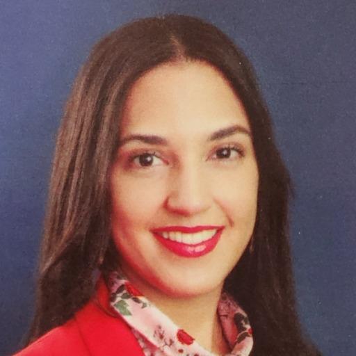 Sheila Rodriguez
