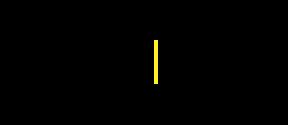 Weichert, Realtors® - Tower Properties - Waite Park Logo