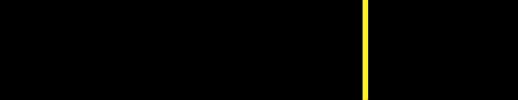 Weichert, Realtors® - Triangle Logo