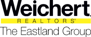 Weichert, Realtors® - The Eastland Group Logo