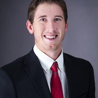 Cody Fuller