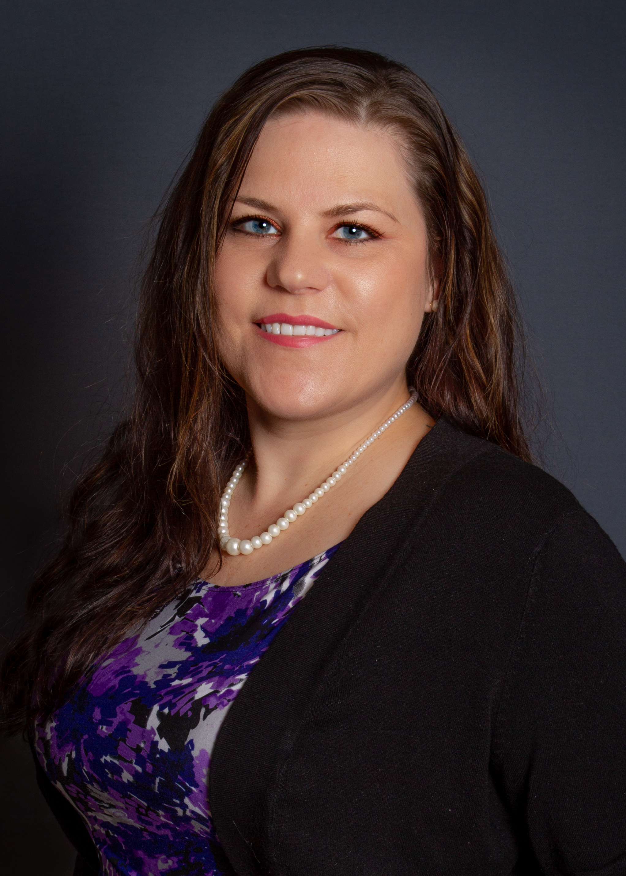 Christina Vigil