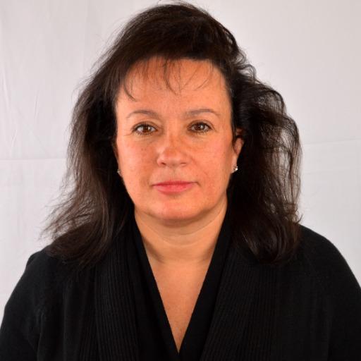 Juliet Cavallaro