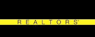 Weichert, Realtors® - Saxon Clark - Kingsport Logo