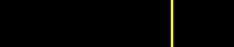 WEICHERT, REALTORS® - Select - San Antonio Logo