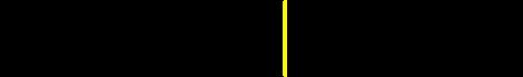 WEICHERT, REALTORS® - SEM Associates - Decatur Logo