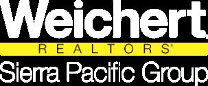 Sierra Pacific Group