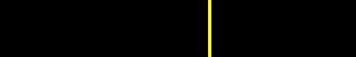 Weichert, Realtors® - Signature Professionals - DeKalb Logo