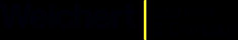 Weichert, Realtors® - Stanford & Company - Savannah Logo