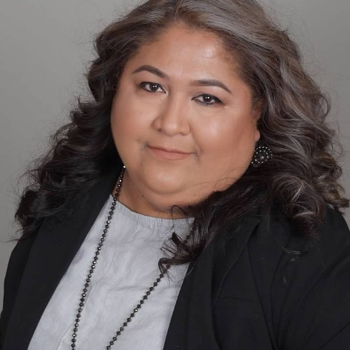 Gloria Gonzalez Garcia