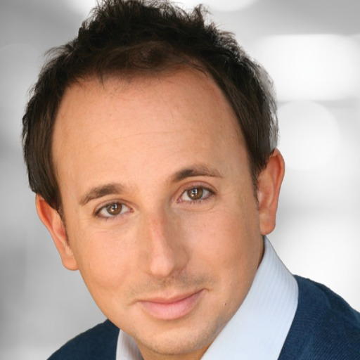 Michael Topor