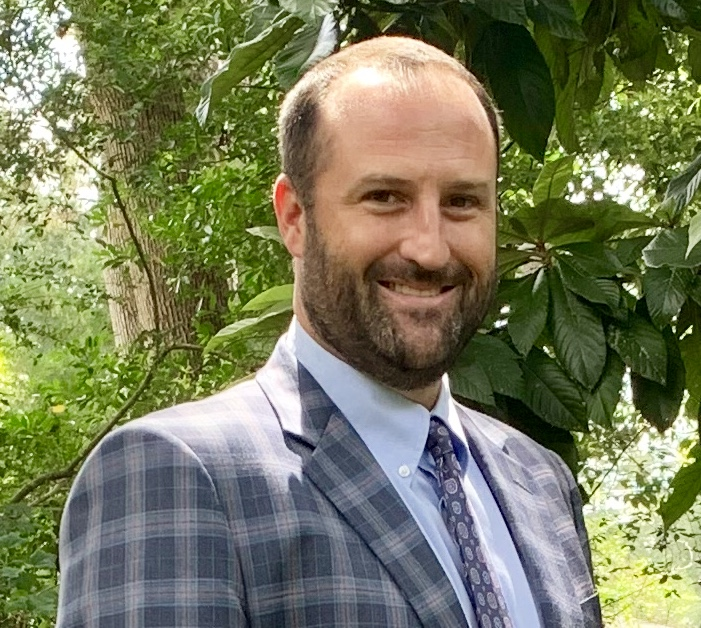 Gary Anthony Guzzo