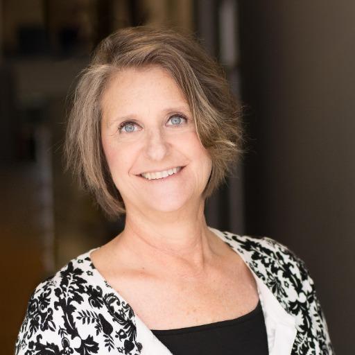 Kathy Dingler