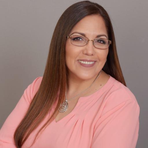 Marta Castaneda