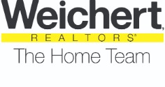 Weichert, Realtors® - The Home Team Logo