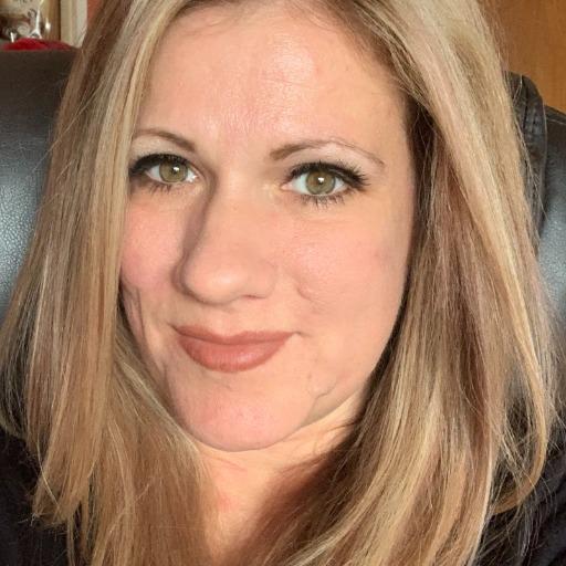 Lori Greely