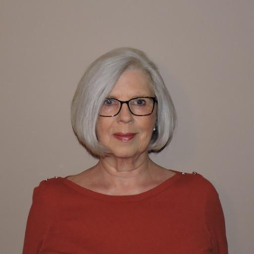 Linda Steinmann