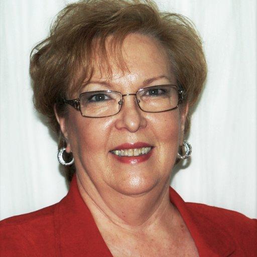 Barbara Ely