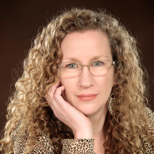 Eileen Kaleel