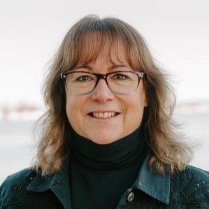 Melanie Curley