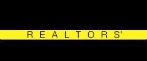 Weichert, Realtors® - Tovar Properties - Loves Park Logo
