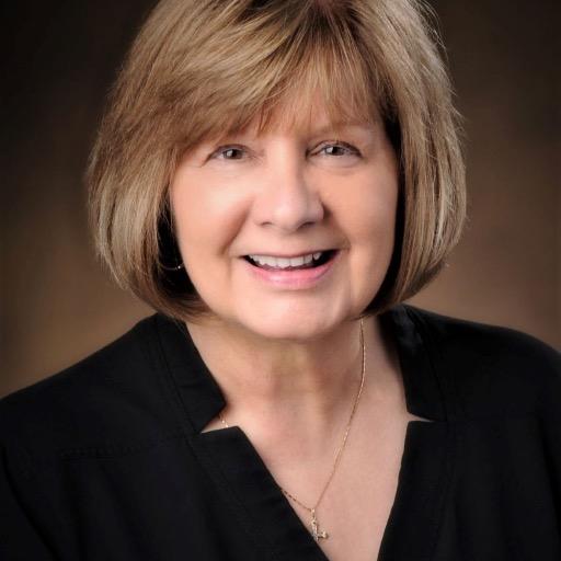Deborah Daly