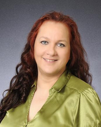Julie Terry