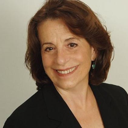 Patricia Magno