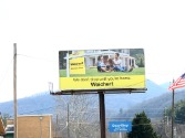 Weichert, Realtors® - Unlimited Logo