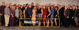 Weichert, Realtors® - Vanson Associates Logo