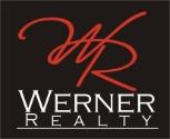 Werner Realty Logo