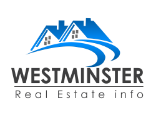 Westminster Real Estate Info Logo