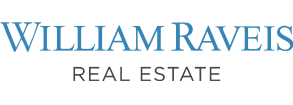 William Raveis Real Estate Logo
