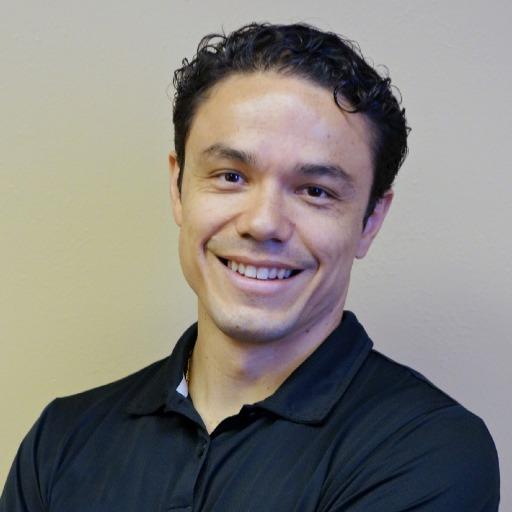 Juan Manuel Acosta Photo