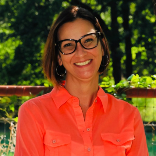 Cassandra Martin Photo