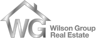 Wilson Group Real Estate Logo