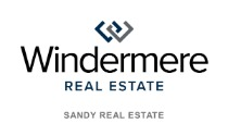 Windermere/Sandy Real Estate Logo