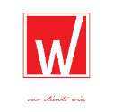 Winning Realty Logo