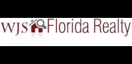 WJS Florida Realty Logo