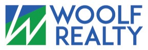 Woolf Realty, Inc Logo