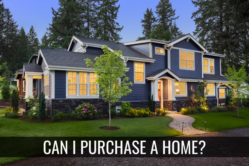 How Do You Know If You Can Afford to Buy a House?  Tammy Wiggins
