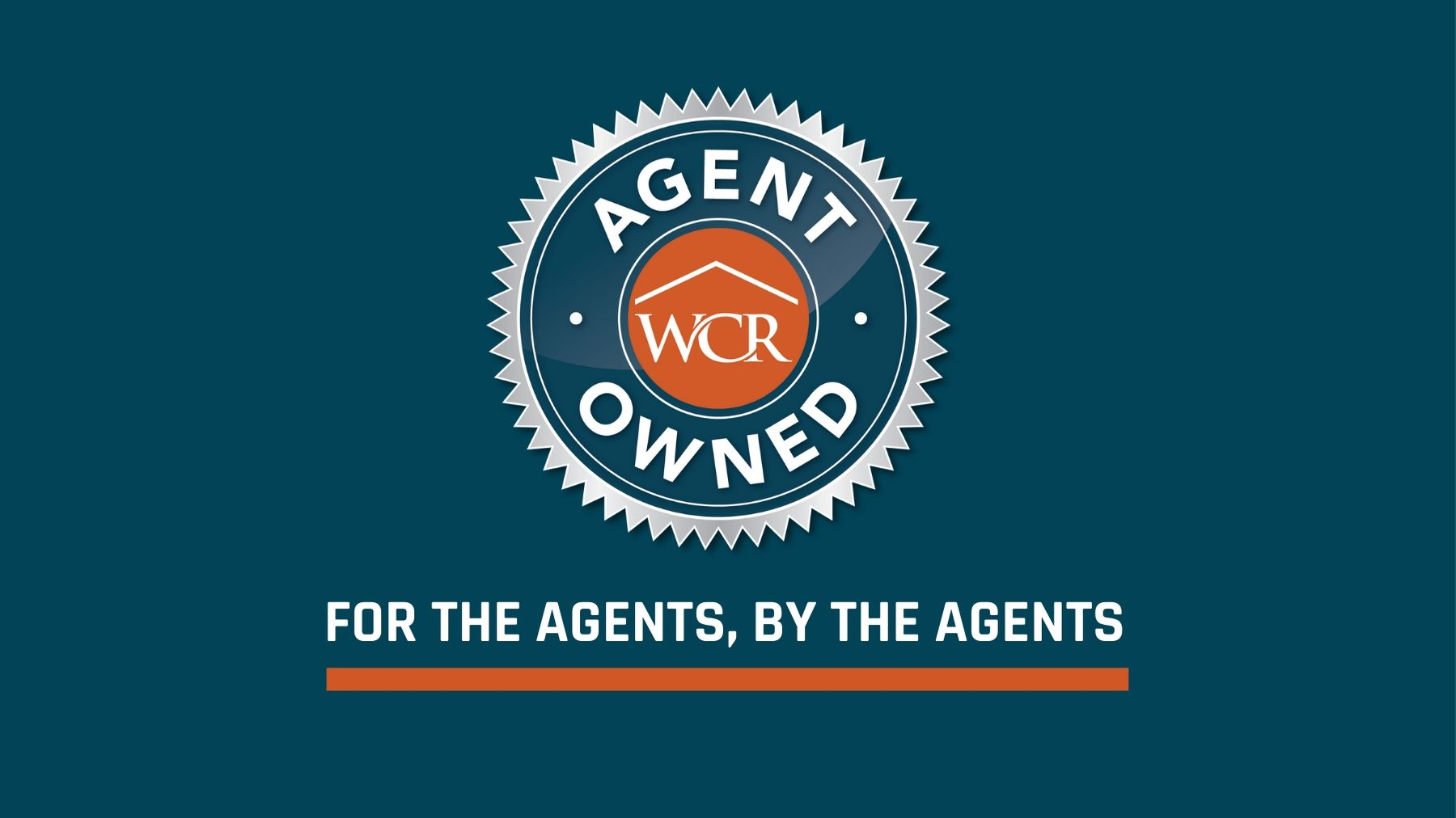 Worth Clark Realty- For the Agents, By the Agents