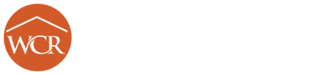 Worth Clark Realty Logo
