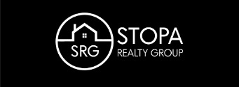 Stopa Realty Group Logo