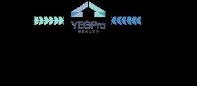 Hickey HQ Logo