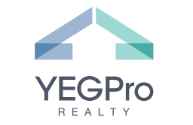 We Are YEG Real Estate  Team  Logo